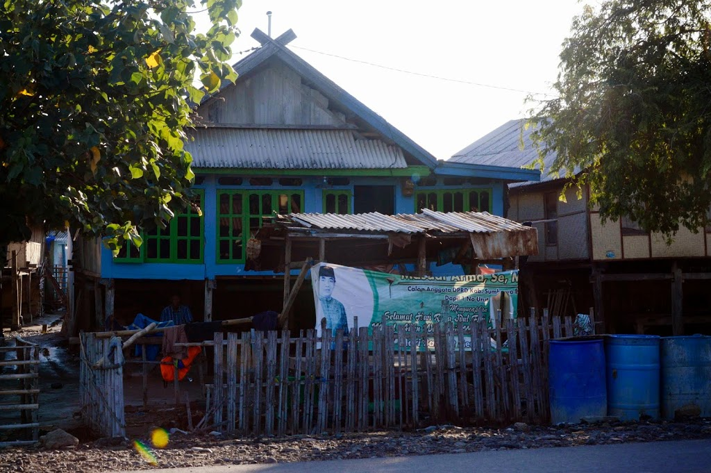 ohelterskelter.com kenawa sumbawa
