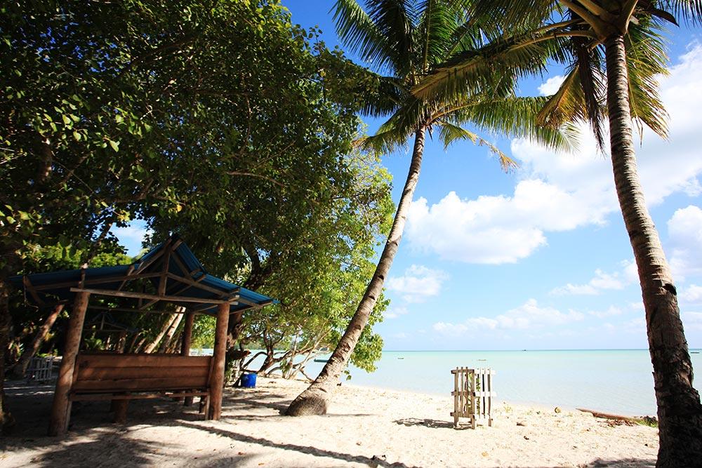 ohelterskelter.com pulau kei kecil