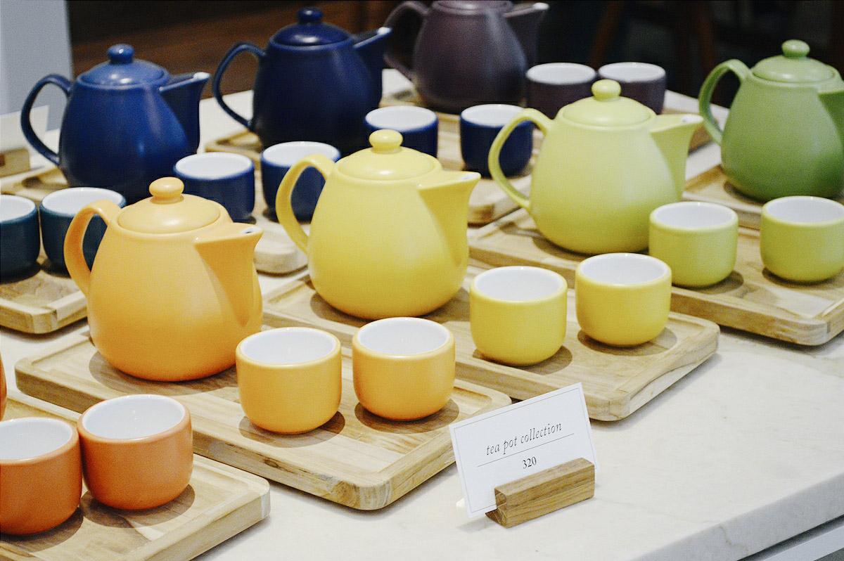 lewis & carroll tea jakarta