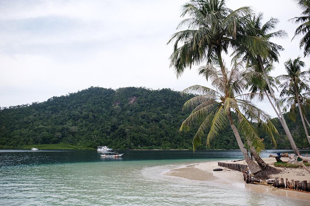 pulau pasumpahan ohelterskelter.com