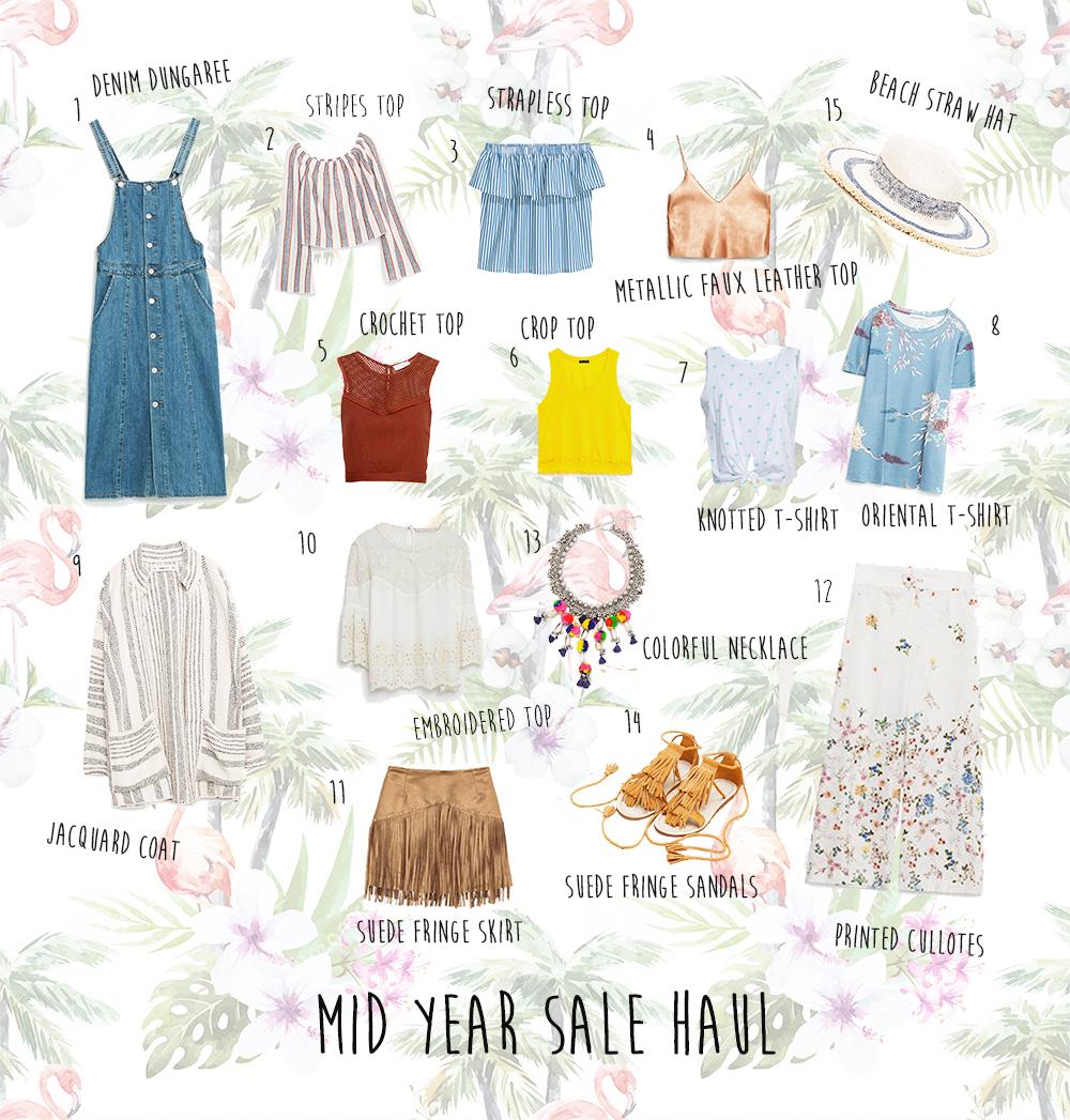 mid-year-sale-haul