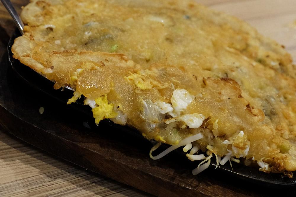 kuliner thailand