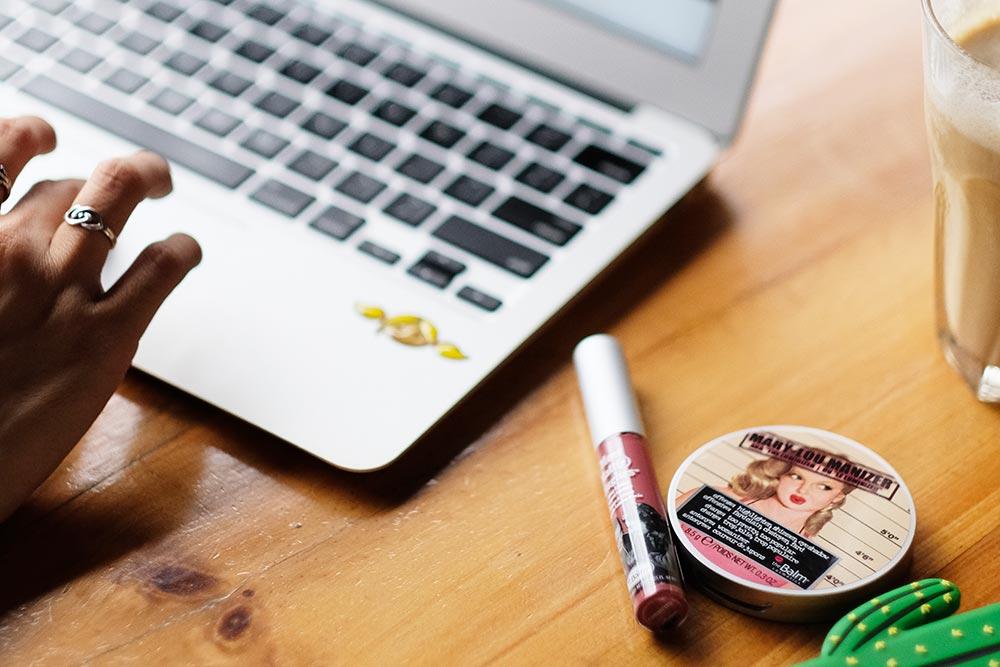 ohelterskelter.com makeupaddict indo