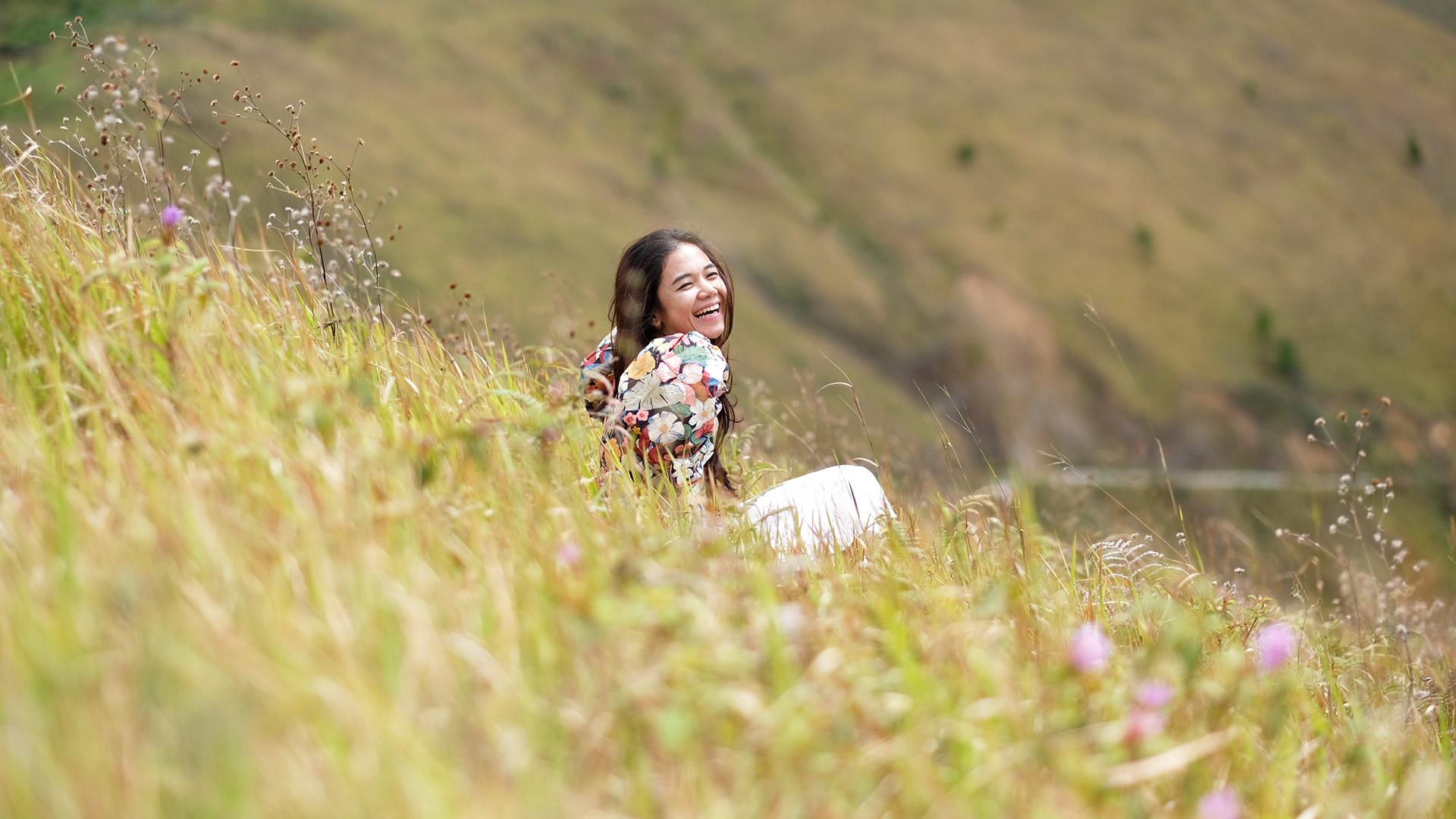 ohelterskelter.com bukit holbung