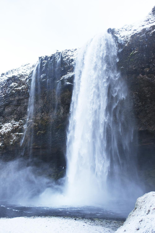 ohelterskelter.com islandia