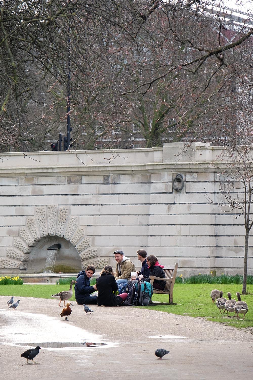 ohelterskelter.com backpacking london