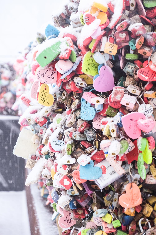 www.ohelterskelter.com gembok cinta namsan tower