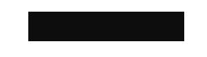 helterskelter logo hitam transparan-resize