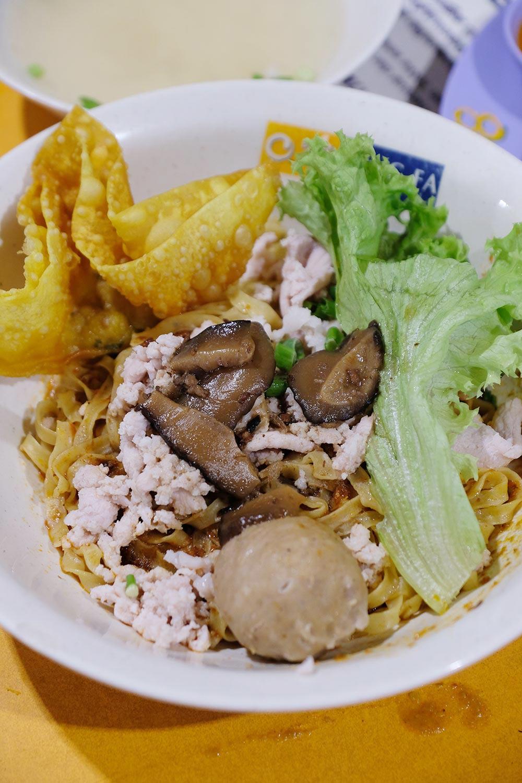 ohelterskelter.com wisata kuliner singapore