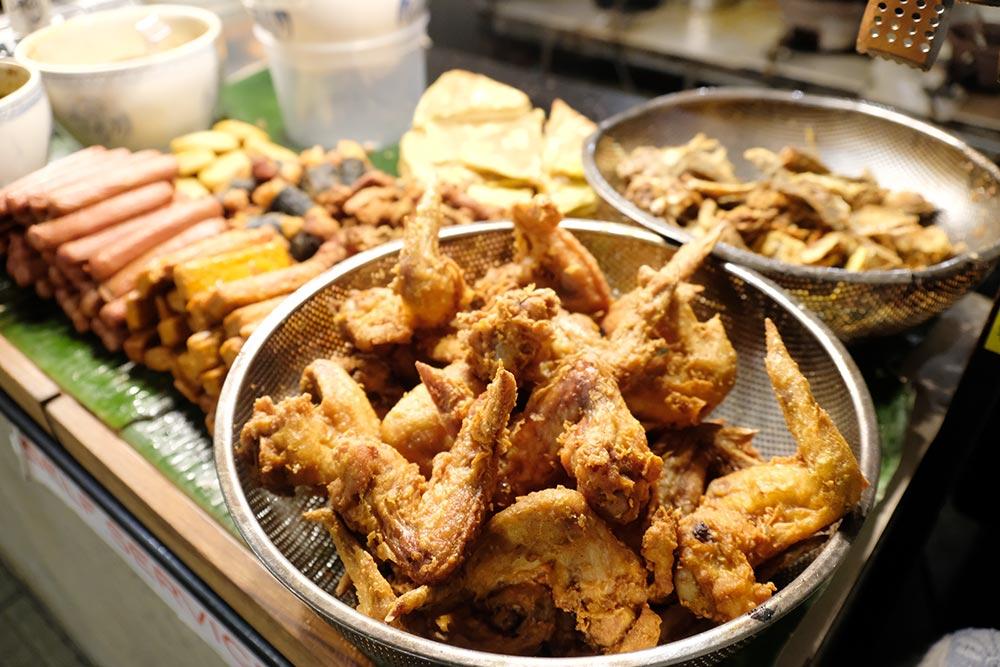 ohelterskelter.com kuliner singapura