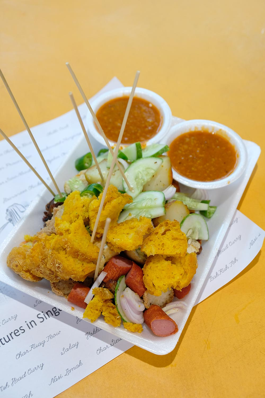 ohelterskelter.com wisata kuliner singapura