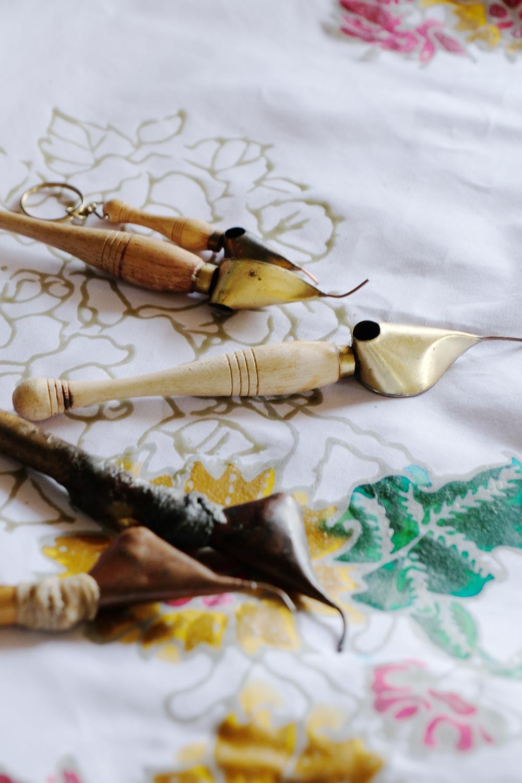 ohelterskelter.com krabi