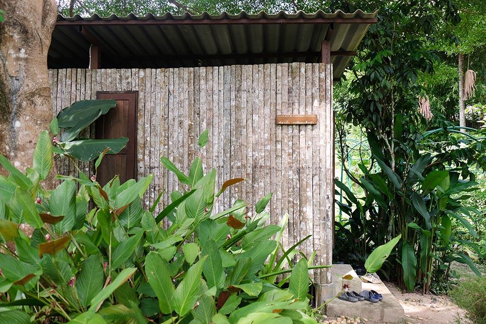 ohelterskelter.com koh hong