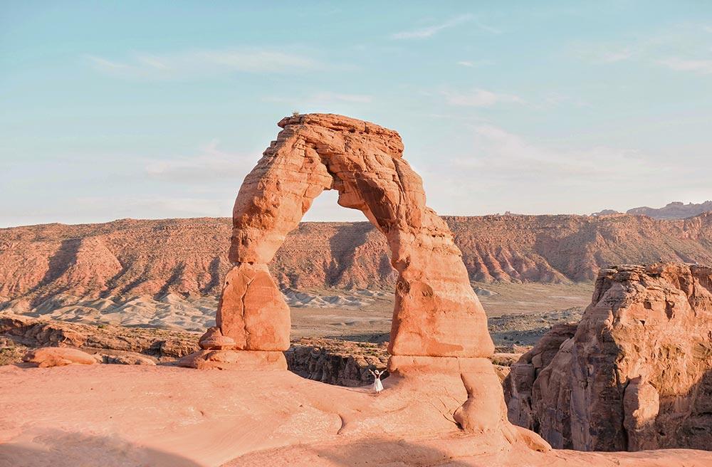ohelterskelter.com memotret taman nasional
