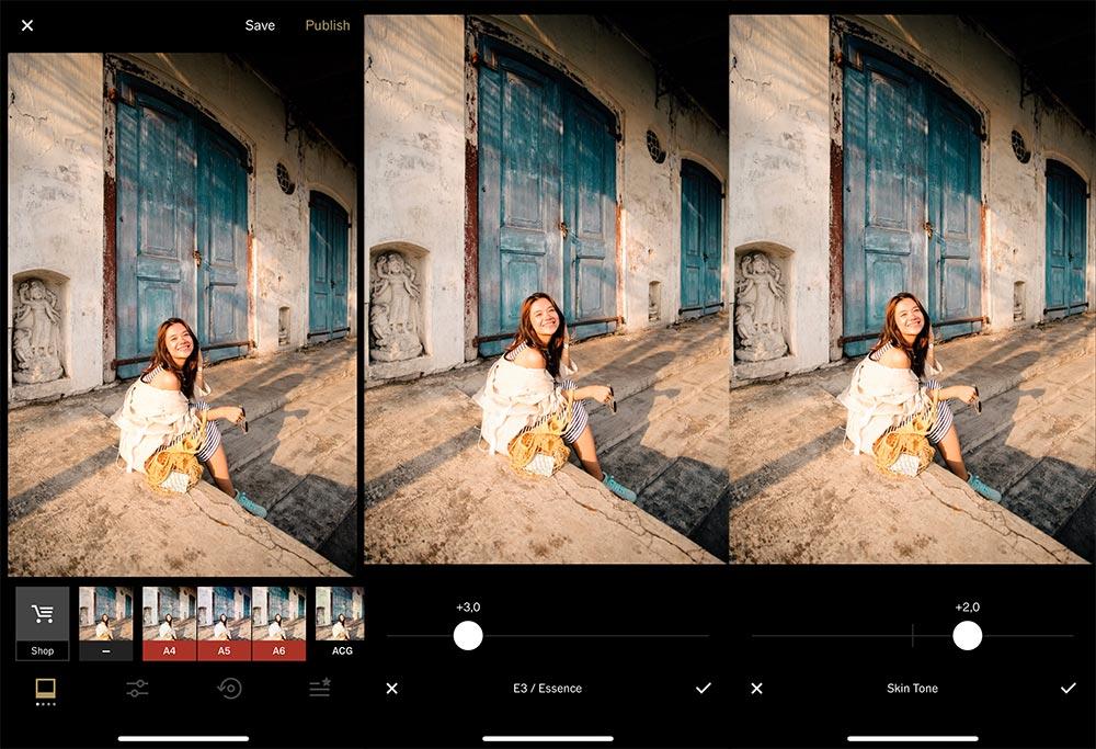 ohelterskelter.com tutorial edit foto instagram