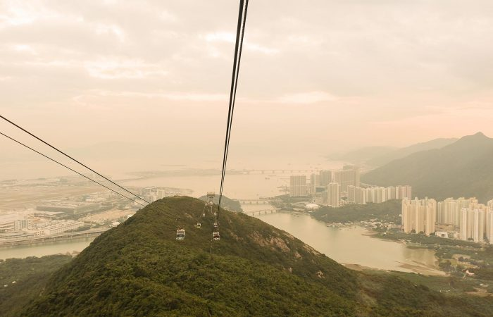 ohelterskelter.com ngong ping