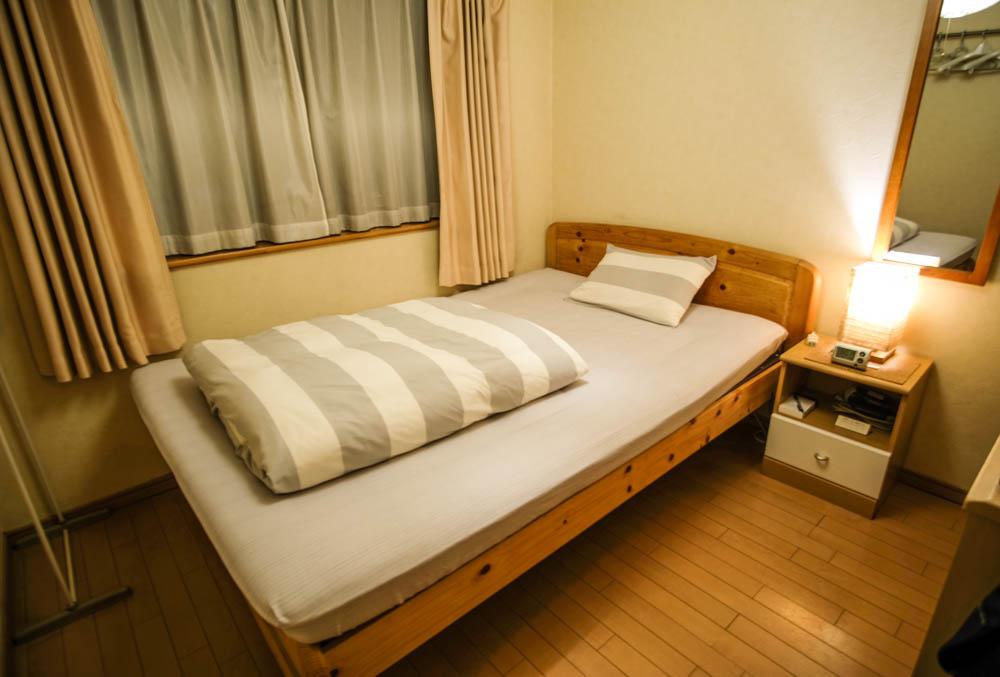 ohelterskelter.com menginap di hostel
