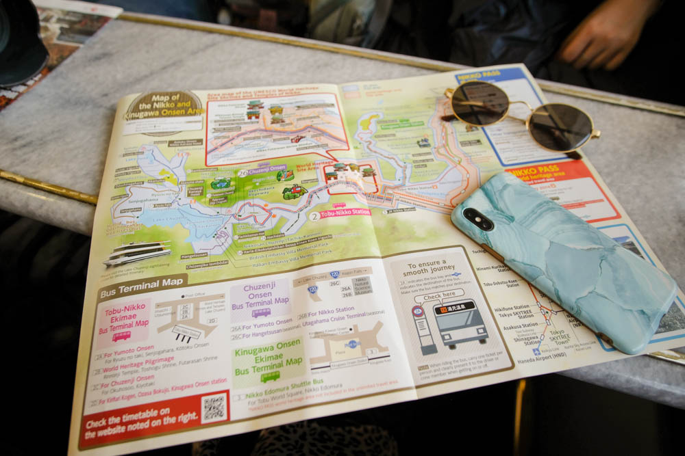 ohelterskelter.com tokyo skytree 1
