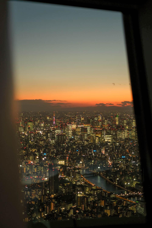 ohelterskelter.com tokyo skytree