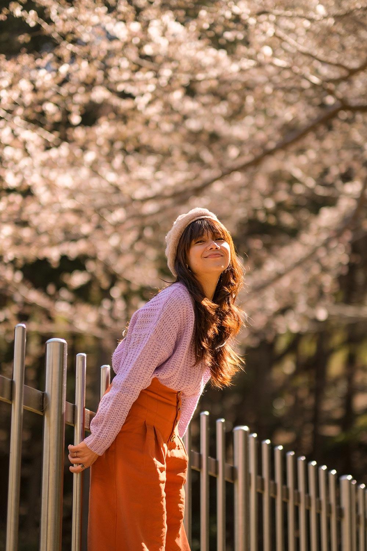 ohelterskelter.com visa korea